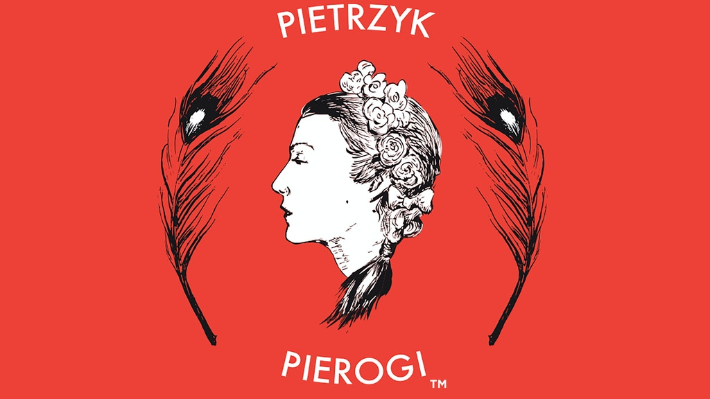 Pietrzyk Pierogi Finds a Home. project video thumbnail