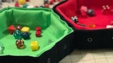 The Dice Bag Rolling Tray thumbnail