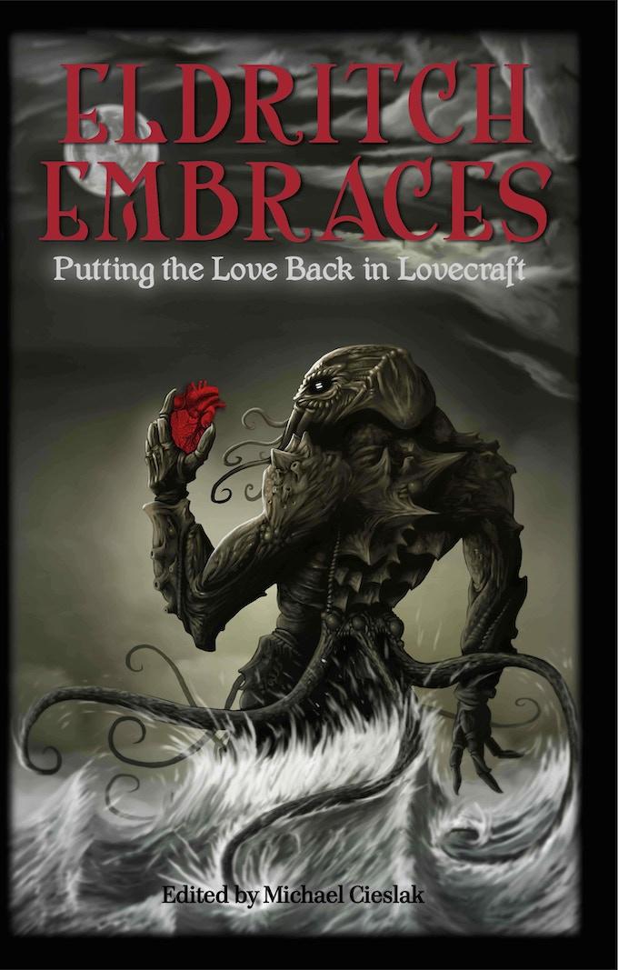 Eldritch Embraces