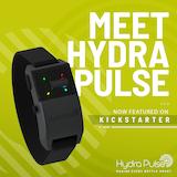 Hydra Pulse
