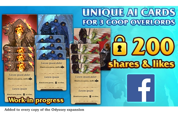 Click on image to go to post on Facebook. Like&Share it!