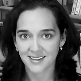 Cristina Betancourt