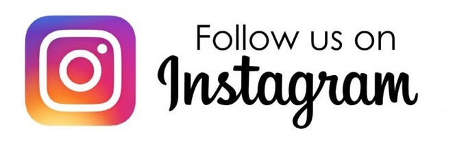 www.instagram.com/dapperdesignllc