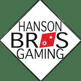 Hanson Bros. Gaming