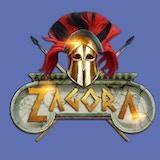 Zagora Games LLC