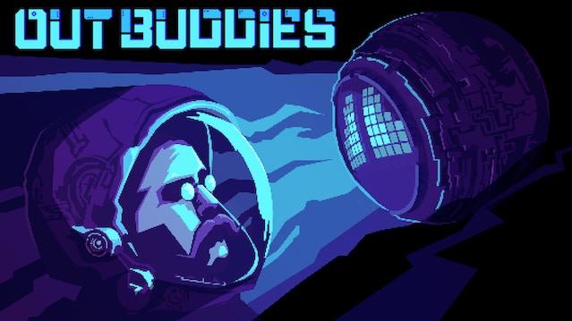 OUTBUDDIES by Julian Laufer — Kickstarter