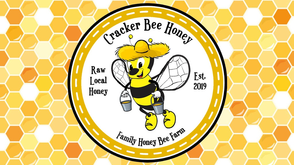 """Cracker Bee Honey"" start up project video thumbnail"