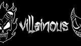Villainous: The Supervillain Scheming Party Game thumbnail