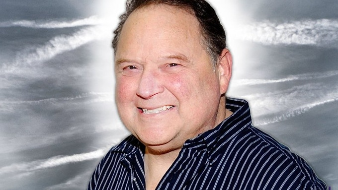 The late Stephen Furst - Director - Animal House, Babylon 5 - You will be missed.