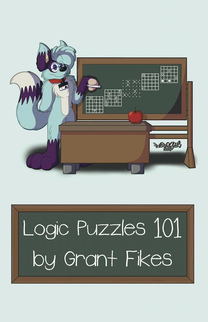 Puzzlecraft Goes to School: A BREAK KICKSTARTER Project by