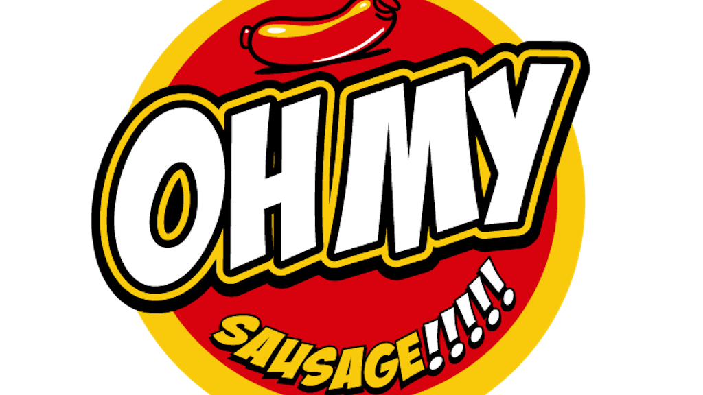 Project image for Oh My Sausage!!! Food cooked by Angels 😂 no but what if🤔