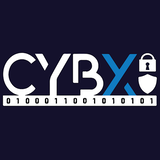 CybX Security