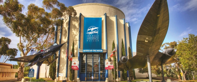 Starship Congress 2019: Bend Metal will be held on September 13-15, 2019 at the Incredible San Diego Air and Space Museum.