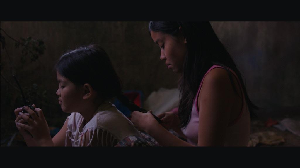 Project image for EXCALIBUR CITY - ein kurzer Kinofilm