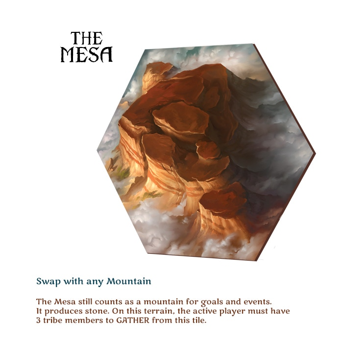 https://boardgamegeekstore.com/collections/frontpage/products/rise-of-tribes-the-mesa-promo