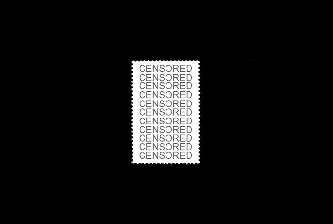 SSStamps - Censored for Legal and Sensitivity Reasons.