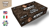Monkeys On Your Back thumbnail