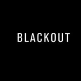 The Blackout Experience