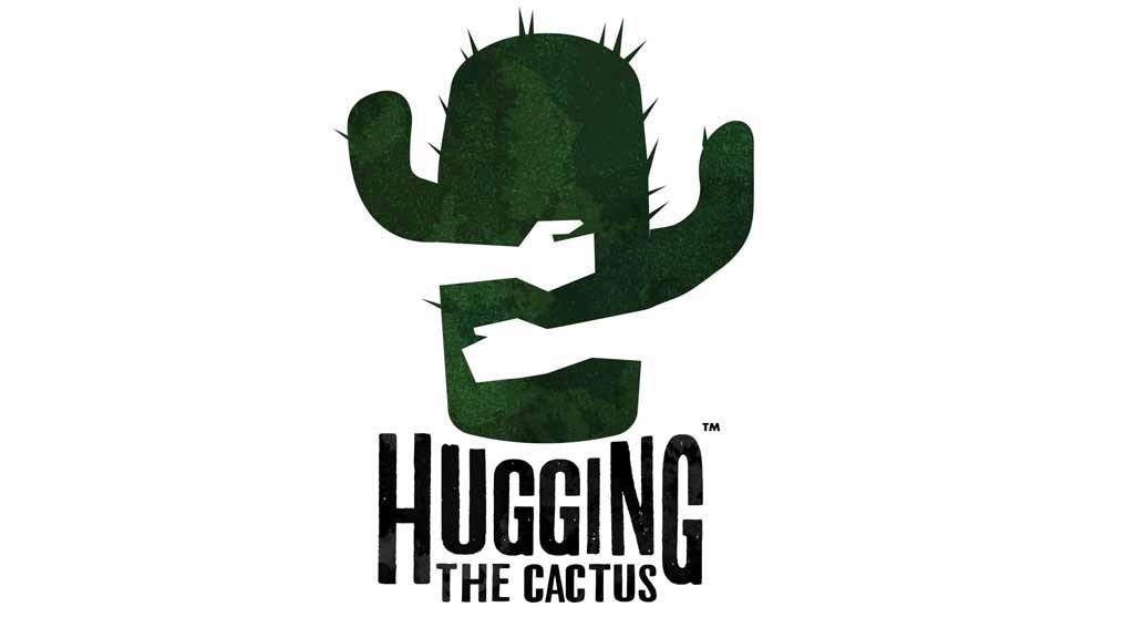 Hugging The Cactus project video thumbnail