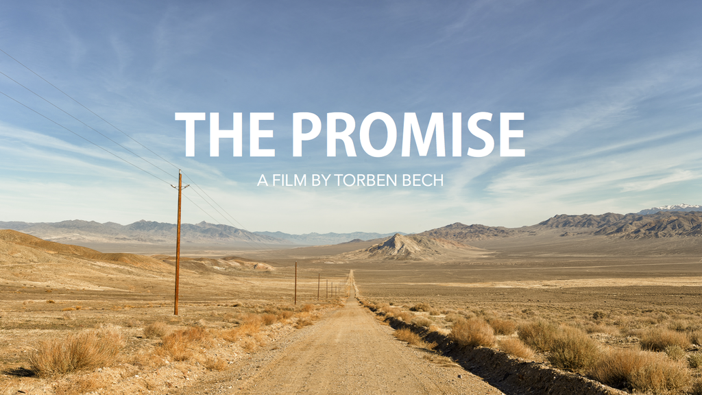 The Promise project video thumbnail