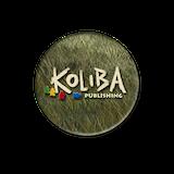 Koliba Games