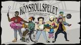 Könsrollspelet - The Gender role play game thumbnail