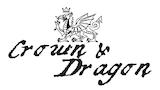Crown and Dragon RPG thumbnail