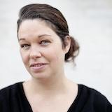 Nanna Gabrielsen