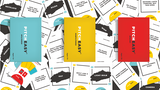 PitchEasy - The Creative Card Game for Ideas thumbnail