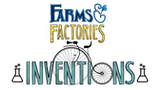 Farms & Factories: Inventions thumbnail