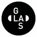 GLAS Animation