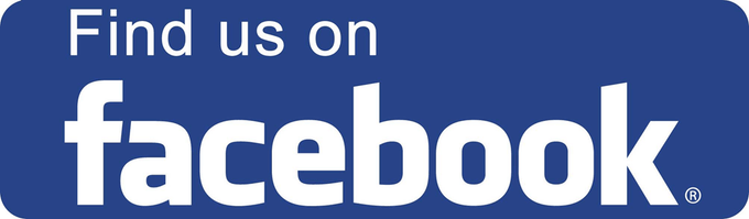 Click on the image to visit our Facebook page