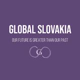 Global Slovakia