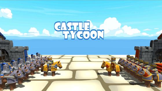 Discover » Games / Mobile Games — Kickstarter