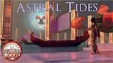 Astral Tides: A Break Kickstarter Supplement for 5E! thumbnail