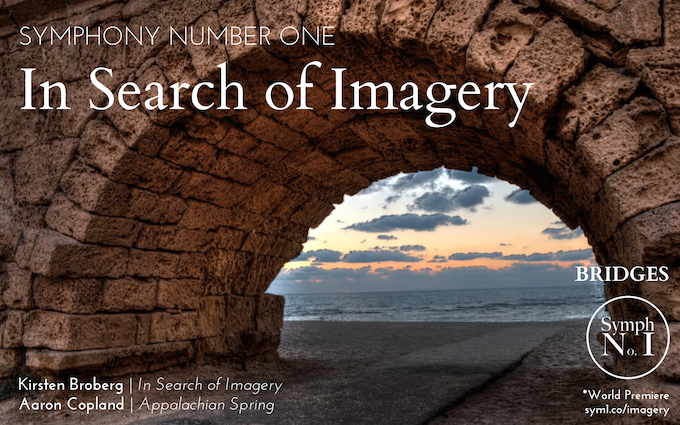 In Search of Imagery
