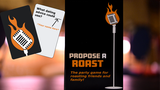 Propose a Roast: The Party Game for Roasting thumbnail
