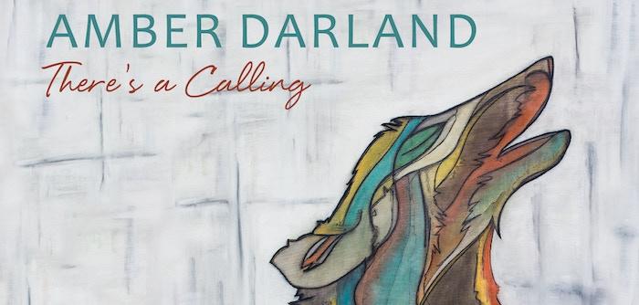 Full-length album of original, spiritually-infused songs for everyone.