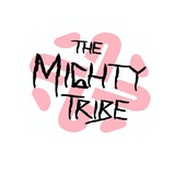 The Mighty Tribe