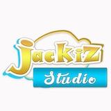 Jackiz Studio