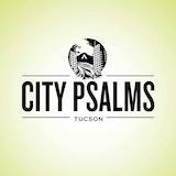 City Psalms