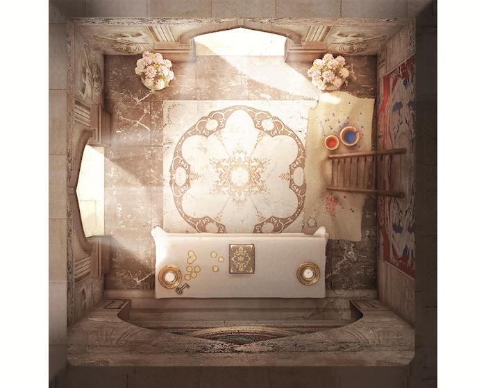 [Kickstarter] Assassin's Creed Caea3c9f26438bd4e248b0c3b4778a67_original.jpg?ixlib=rb-2.1