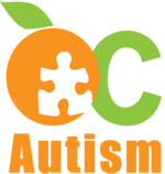 Orange County Autism Foundation