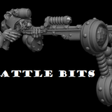 Battle Bits