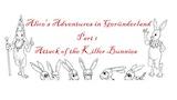 Alice's Adventures in Geründerland thumbnail