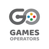 Games Operators