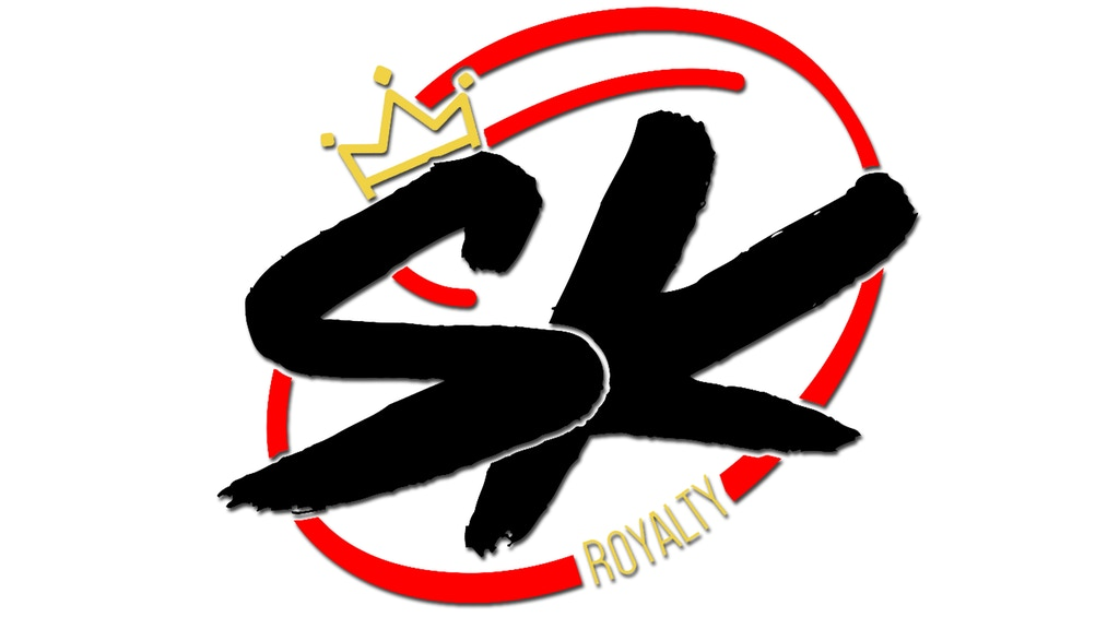 Project image for SK Royalty - Middleman App Development