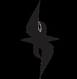 This is the Jaelara symbol