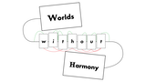 Worlds Without Harmony thumbnail