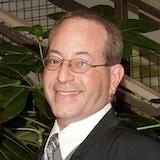 Alan Deitschman